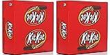 KIT KAT Bars (1.5-Ounce Bars, Pack of 72)