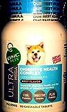 GNC Pets Ultra Mega Digestive Health Complex