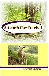 A Lamb for Rachel