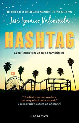 Hashtag/Hashtag (Spanish Edition)