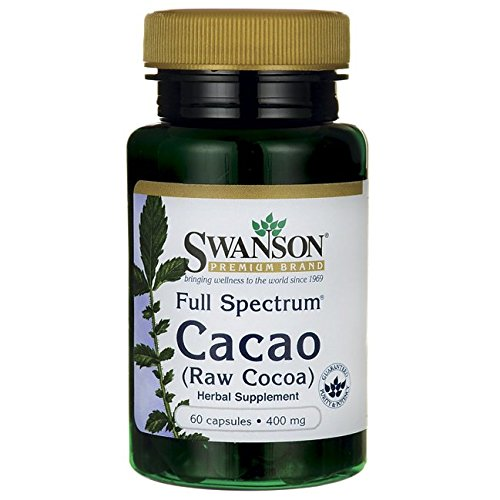 cacao extract - 8
