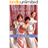 Cotillion (Regency Romances)