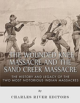 wounded knee singles He/she/it singles: we single: you single: they  over six hundred people were wounded in a single day → plus de six cents personnes  single above knee single.