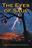The Eyes of Saul, Chad Forsythe, 0595228046