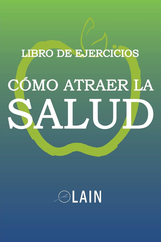Comunicar. Lingüística para la práctica logopédica (Colección Manuales)