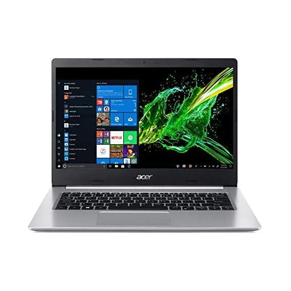 Mi Notebook 14 Intel Core i5-10210U 10th Gen Thin and Light Laptop(8GB/512GB SSD/Windows 10/Nvidia MX250 2GB Graphics