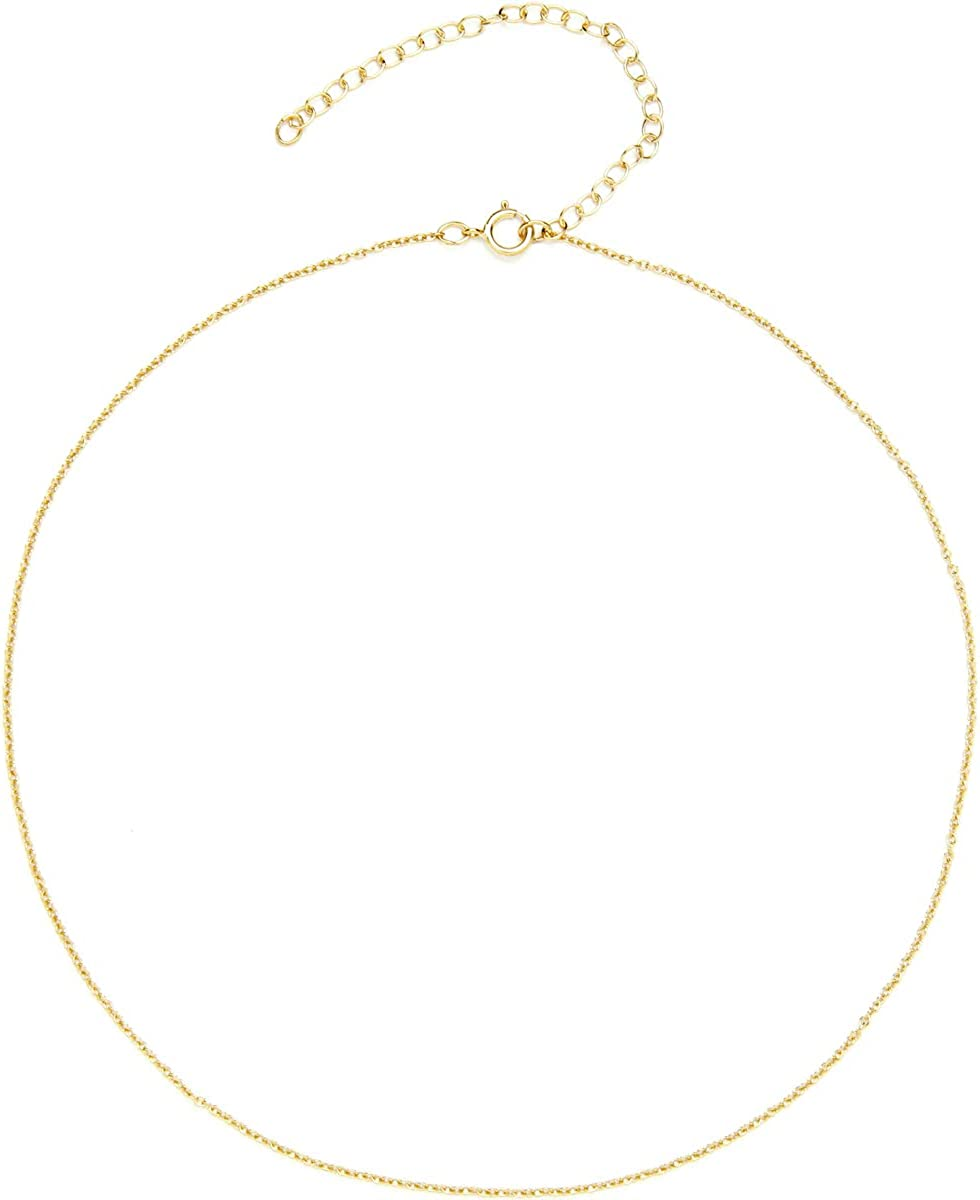 Adjustable choker Ring necklace Pendant choker Charm choker Minimal choker Thin choker Black choker Ring pendant Suede choker String choker