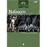Verdi - Nabucco / Bruson, Flanigan, Frusoni, Bacelli, Colombara, Carignani, Naples Opera