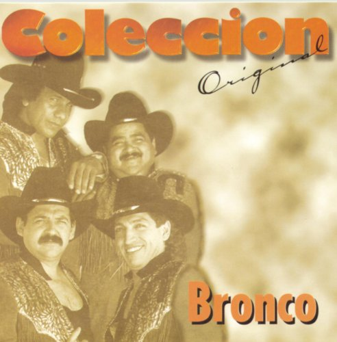 Stream or buy for $11.49 · Coleccion Original