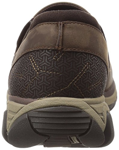 Merrell auf Out Clay Schuh Moc Blazer Beleg All PxqXrzwP