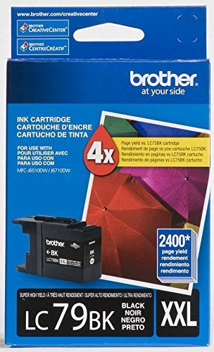 oem-brother-lc79bk-black-ink-cartridge-2400-yield-by-brother