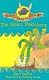 Sailor Snatchers, Lucy Coats, 1444000764