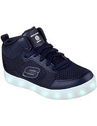 Kids Boys' Energy Lights Sneaker,,