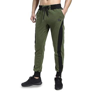 Pantalones para Hombres Pantalones De Vintage De Y Chándal ...