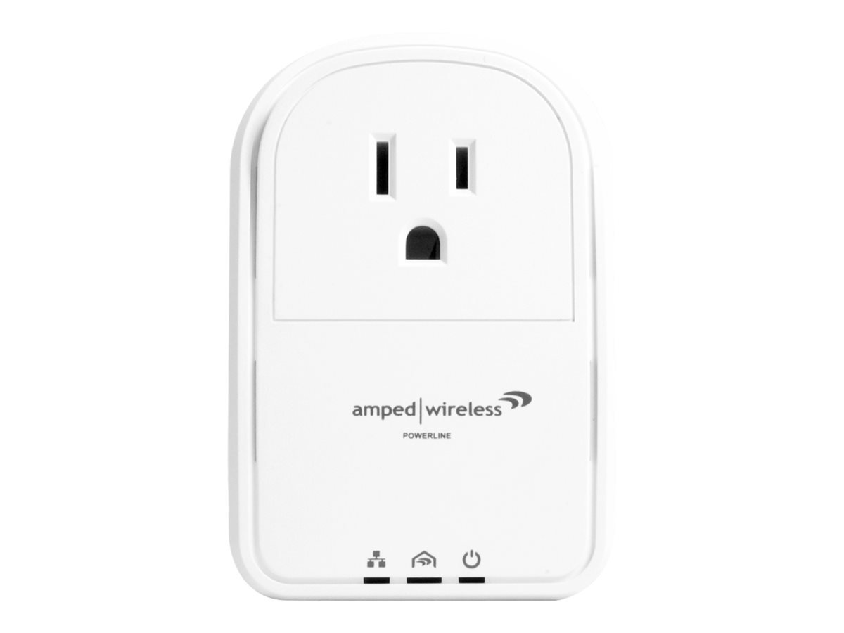 amped wireless powerline nano av500 1