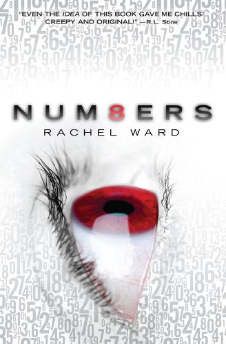 Numbers: Book 1