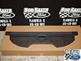 Oem Stock Genuine Factory 2013 2014 2015 2016 Ford Escape...