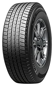 michelin ltx m s2 all season radial tire 275 60r20 114t michelin automotive. Black Bedroom Furniture Sets. Home Design Ideas