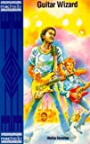 img - for Guitar Wizard (Mactracks) by Walije Gondwe (1991-04-23) book / textbook / text book