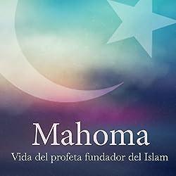 Mahoma [Muhammad]