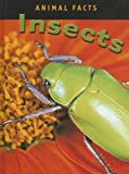 Insects, Heather C. Hudak, 1590361997