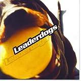 Lemonade by Leaderdogs for the Blind
