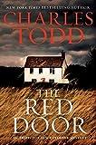 The Red Door (Inspector Ian Rutledge Mysteries )