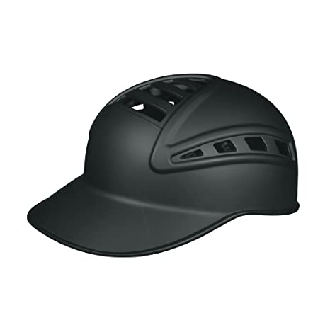 48435cf87a8 Amazon.com   Wilson Sleek Pro Skull Catcher s Cap