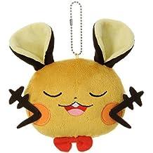 I want Pokemon music Deden'ne