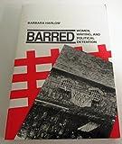 Barred 9780819562586