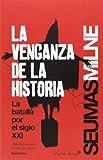 img - for Venganza de la historia, La book / textbook / text book