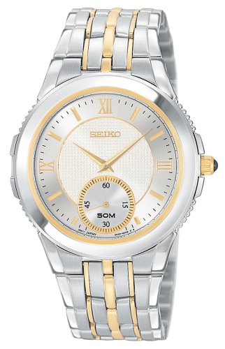 seiko-mens-srk010-le-grand-sport-two-tone-watch