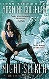 Night Seeker (An Indigo Court Novel)