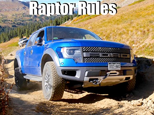 Ford F-150 Raptor vs Ram Rebel vs Ram 3500 Dually Drag Race - Raptor Rules! (Race For The Galaxy Rebel Vs Imperium)
