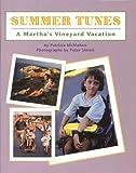 Summer Tunes, Patricia McMahon, 1563975726