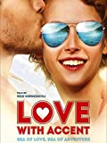 Love with Accent (English Subtitled)