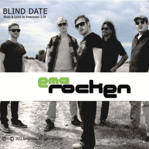 blind dating ending song By now, you've heard all the horror stories about blind dating: your date will end being way older than you, they're former convicts, or worse, you'll get kidnapped.
