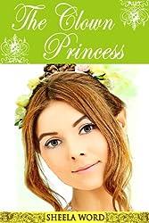 The Clown Princess (Nine Princesses: Tales of Love and Romance Book 3)