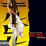 Kill Bill /Vol.1 (Bof)