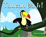 Toucan Do It!