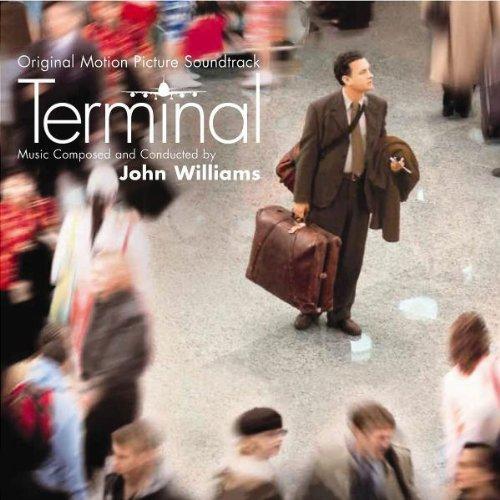 Résultats de recherche d'images pour «terminal john williams»