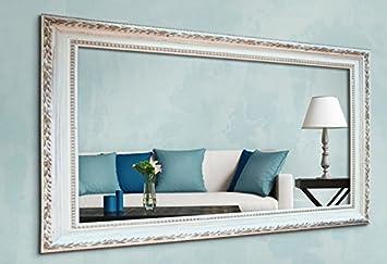 Spiegel 100 Cm : Alana spiegel cm kupfer made