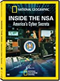 Inside Nsa: Amer Cyber-secrets