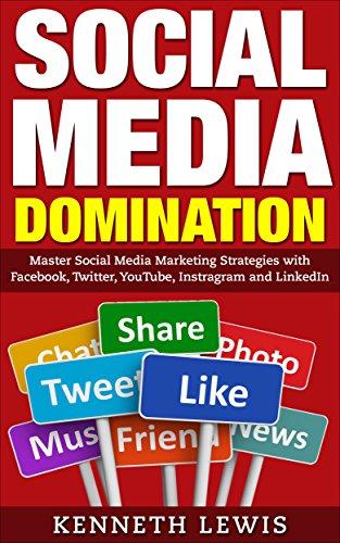 Social Media Marketing Strategies Instragram ebook product image