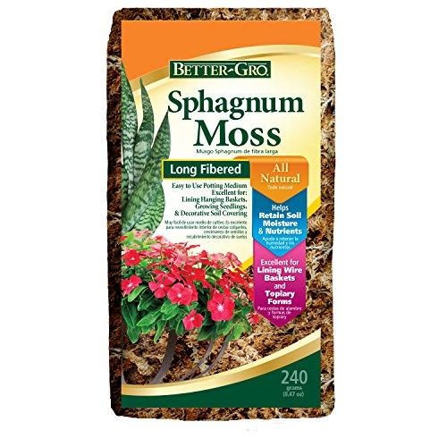 sun-bulb-better-gro-sphagnum-moss