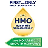 Similac Pro-Advance Non-GMO Infant Formula with Iron, with 2-FL HMO, for Immune Support, Baby Formula, Powder, 23.2 ounces (Single Tub)