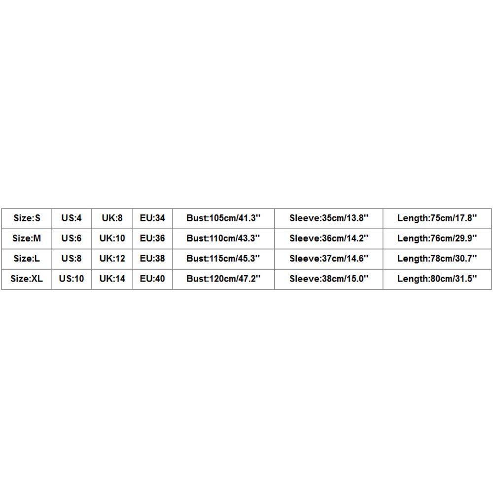 Ausschnitt Gestickte Split Unregelm/ä/ßig Langarm Casual Warm Stricken Strickpulli Strickjacke Strickpullover Damen Pullover Sweatshirt Ronamick V