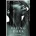 Rising Dark (The Darkling Trilogy Book 2)
