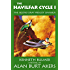 The Havilfar Cycle I (The Saga of Dray Prescot omnibus Book 2)