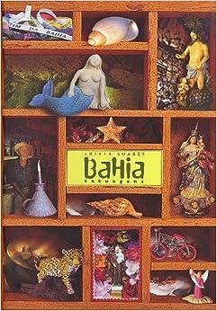 Bahia Tatuagens: Arlete Soares: 9788586551116: Amazon.com